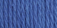 Sugar'n Cream Yarn Blueberry