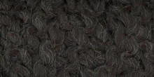 Homespun Yarn Black