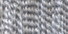 Homespun Yarn Clouds