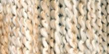 Homespun Yarn Pearls