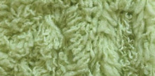 Lime Pipsqueak Yarn