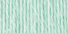 Mint Softee Baby Yarn