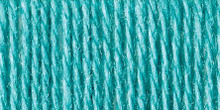 Aqua Softee Baby Yarn