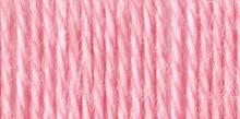 Prettiest Pink Softee Baby Yarn