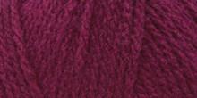 Berry Soft Yarn
