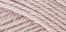 Biscuit Soft Yarn