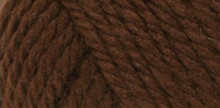 Chocolate Soft Yarn