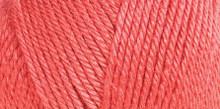 Coral Soft Yarn