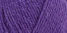 Lavender Soft Yarn