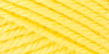 Lemon Soft Yarn