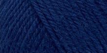 Navy Soft Yarn