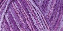 Plummy Soft Yarn