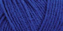 Royal Blue Soft Yarn