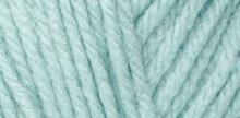 Seafoam Soft Yarn