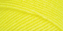Red Heart Super Saver Bright Yellow