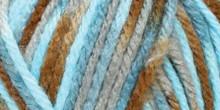 Waterscape Soft Yarn