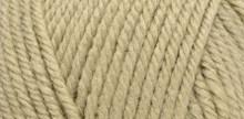 Wheat Soft Yarn