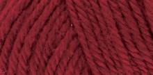 Wine Soft Yarn