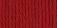 Bright Red Classic Wool Yarn