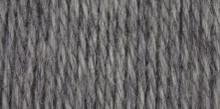 Grey Mix Classic Wool Yarn