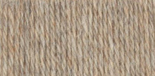 Natural Mix Classic Wool Yarn