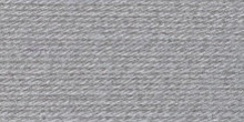 Vanna's Choice Yarn Pale Grey