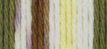 Sugar'n Cream Yarn Super Size Wooded Moss