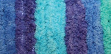 Ocean Shades Blanket Yarn