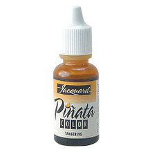 Pinata Alcohol Ink - .5oz Bottle