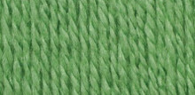 Grass Green Softee Baby Yarn