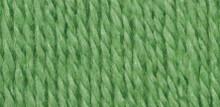 Grass Green Softee Baby Yarn