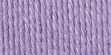 Lavender Softee Baby Yarn