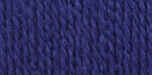 Navy Softee Baby Yarn