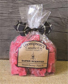 Strawberry Patch Crumbles 6oz