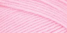 Petal Pink Super Saver Jumbo