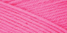 Pretty 'n Pink Super Saver Jumbo