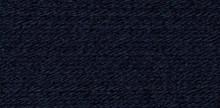 Vanna's Choice Yarn Midnight Blue