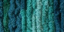 Tidepool Blanket Yarn