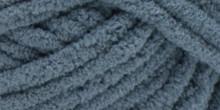 Stormy Green Blanket Yarn