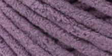 Shadow Purple Blanket Yarn