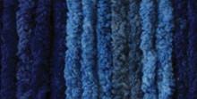 North Sea Blanket Yarn
