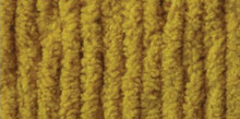 Moss Blanket Yarn