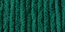 Malachite Blanket Yarn