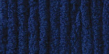 Lapis Blanket Yarn