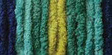 Dorset Blanket Yarn