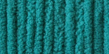 Aquatic Blanket Yarn