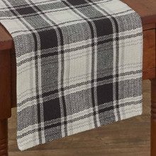 "Table Runner - 13""x36"" - Crossroads"