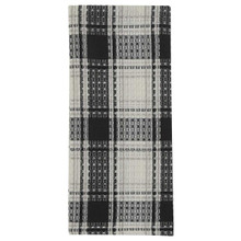 "Dishtowel - 18""x28"" - Crossroads"