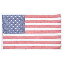 U.S.A. Wall Quilt