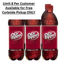 Dr. Pepper 6pk 16.9 Fl Oz